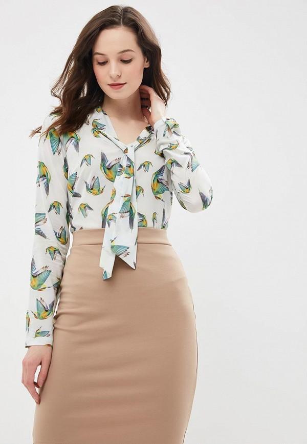 Блуза Stylove Stylove ST054EWAZAN8 блуза stylove stylove st054ewazan9