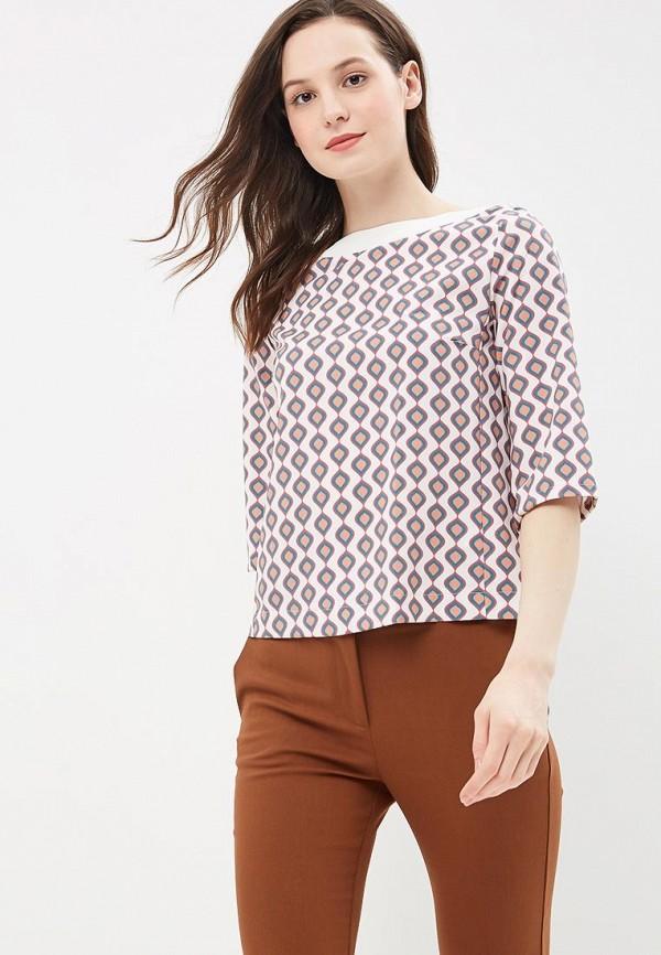 Блуза Stylove Stylove ST054EWAZAO4 блуза stylove stylove st054ewazan9
