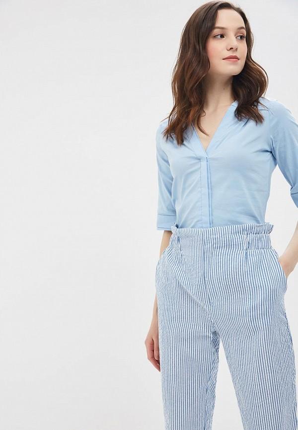 Блуза Stylove Stylove ST054EWAZAO7 блуза stylove stylove st054ewazan9
