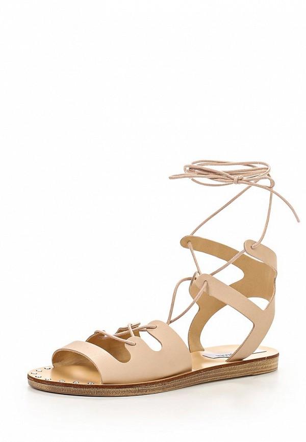 Женские сандалии Steve Madden 1211312
