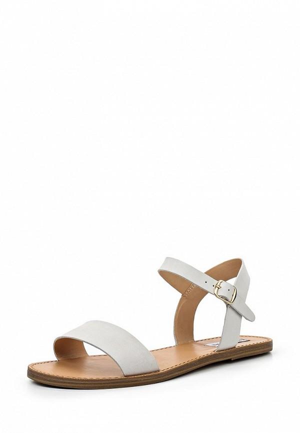 Женские сандалии Steve Madden KONDI