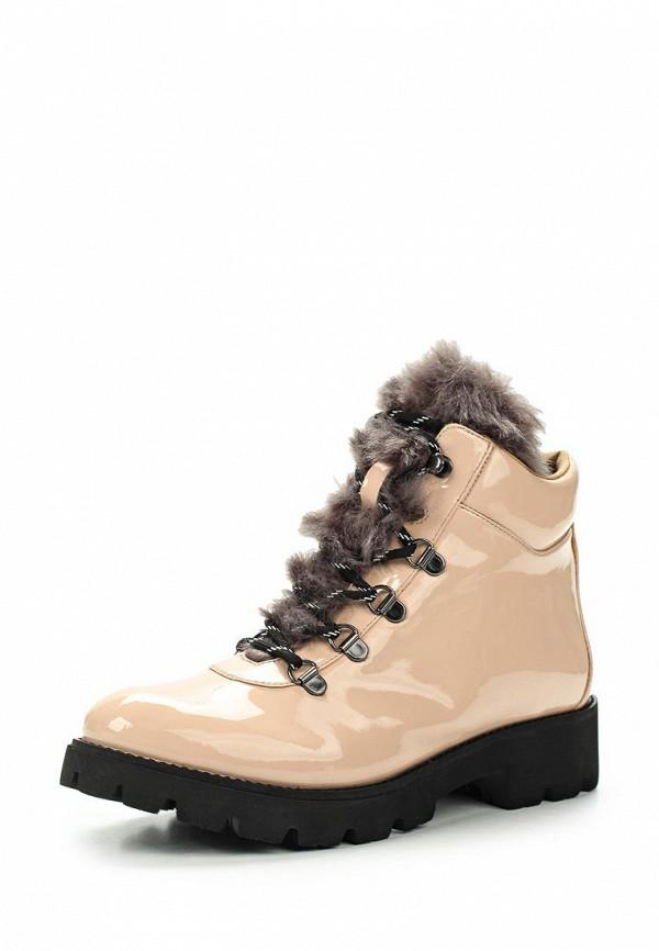 Ботинки Steve Madden Steve Madden ST170AWVJO36 ботинки steve madden 91000545 floral multi
