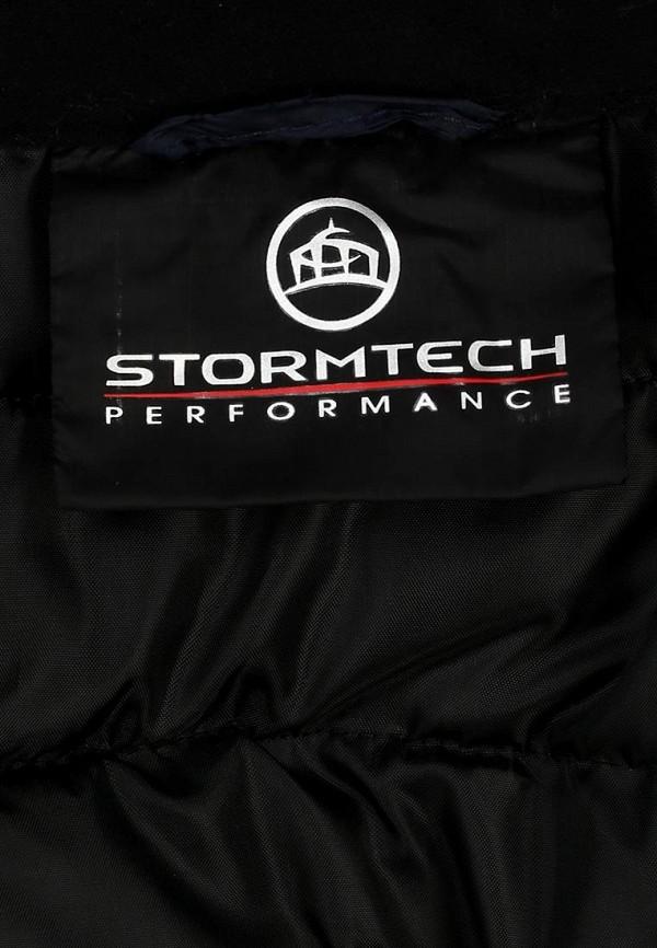 Купить Куртку Stormtech