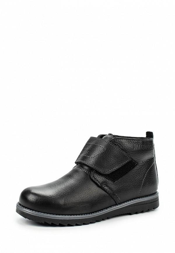 Ботинки для мальчиков Strobbs N802-3