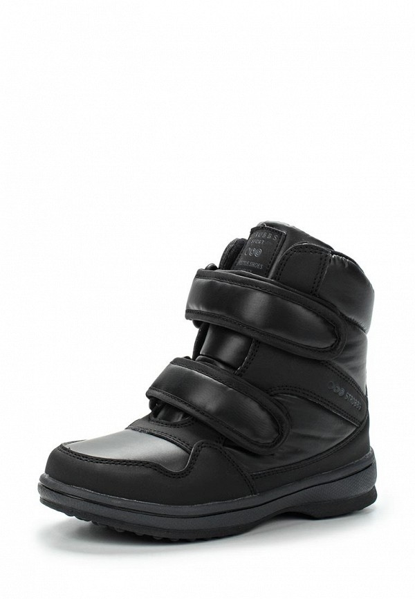 Фото Ботинки Strobbs. Купить с доставкой