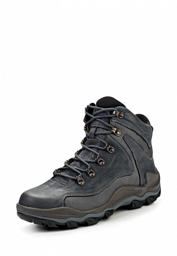Спортивные мужские ботинки Strobbs C9018-2