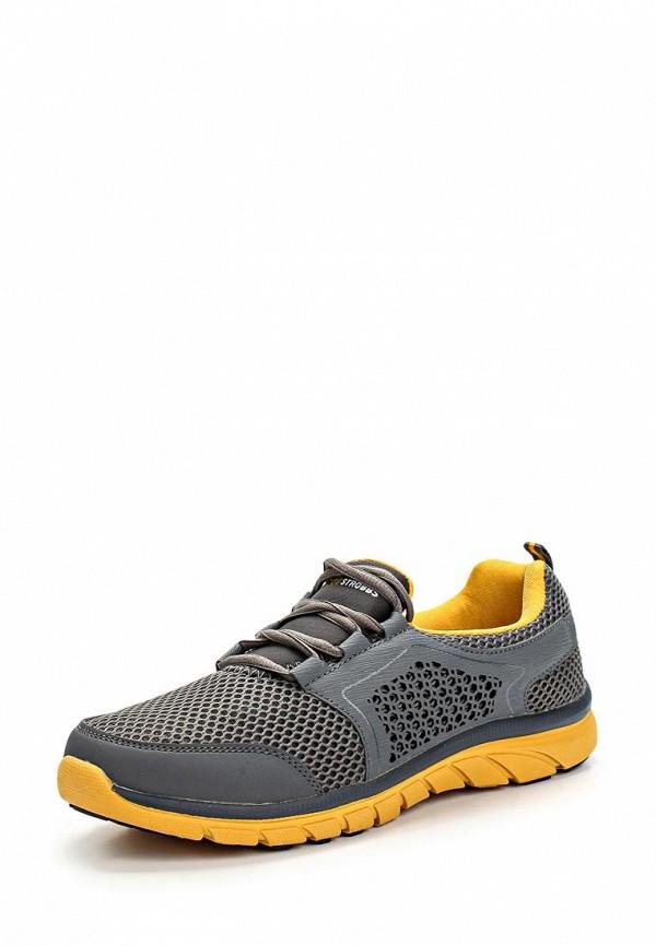 Мужские кроссовки Strobbs C2168-1