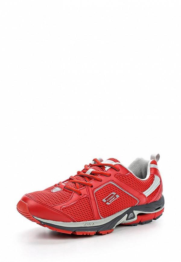 Мужские кроссовки Strobbs C2182-11