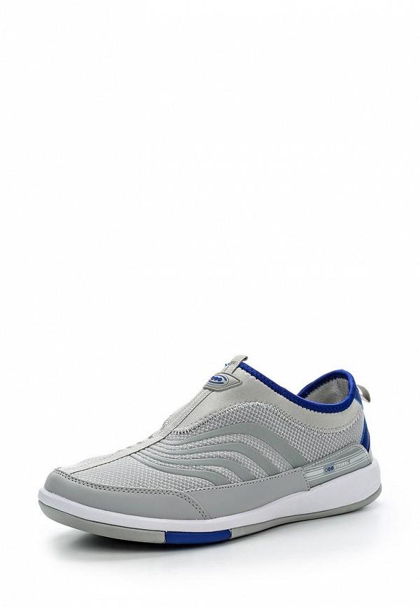 Мужские кроссовки Strobbs C2162-4