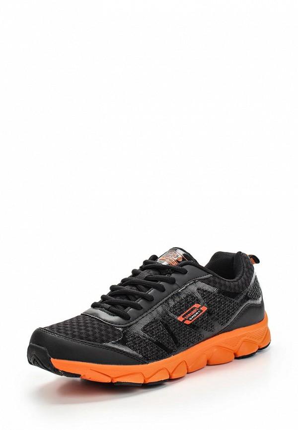 Мужские кроссовки Strobbs C2126-3