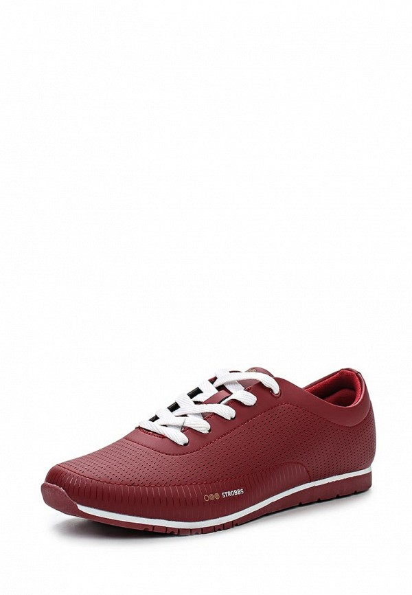 Мужские кроссовки Strobbs C2178-11