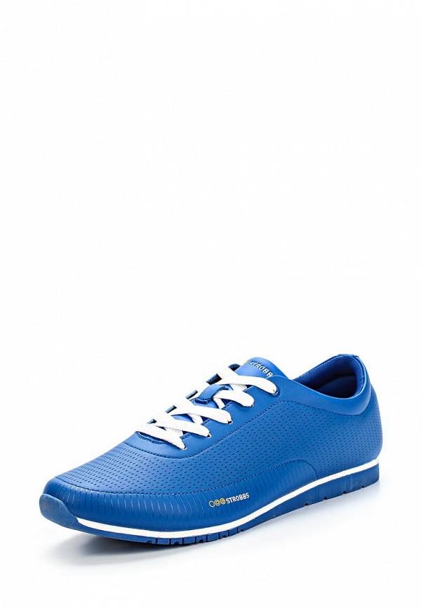 Мужские кроссовки Strobbs C2178-22