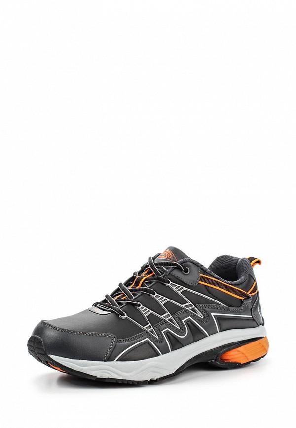 Мужские кроссовки Strobbs C10097-3