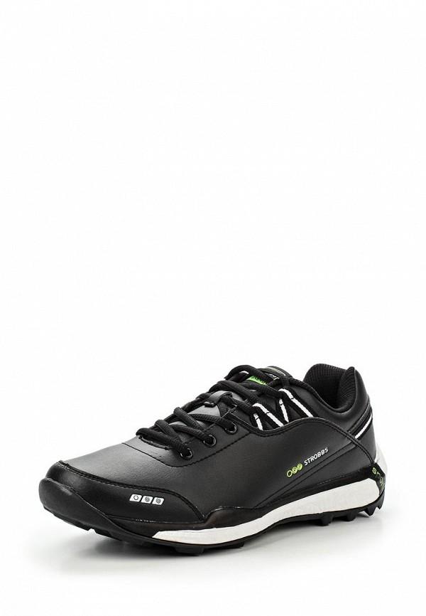 Мужские кроссовки Strobbs C2234-3