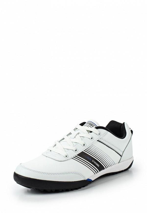 Мужские кроссовки Strobbs C2246-6