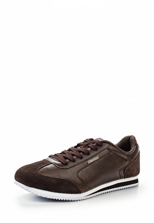 Мужские кроссовки Strobbs C2263-12