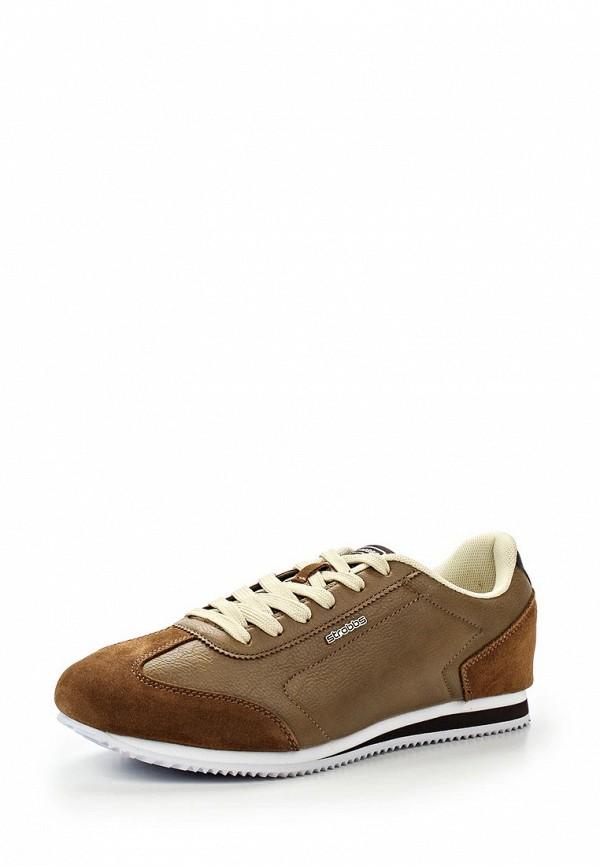 Мужские кроссовки Strobbs C2263-17