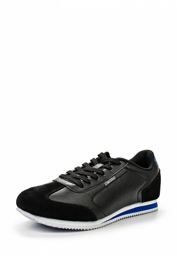 Мужские кроссовки Strobbs C2263-3