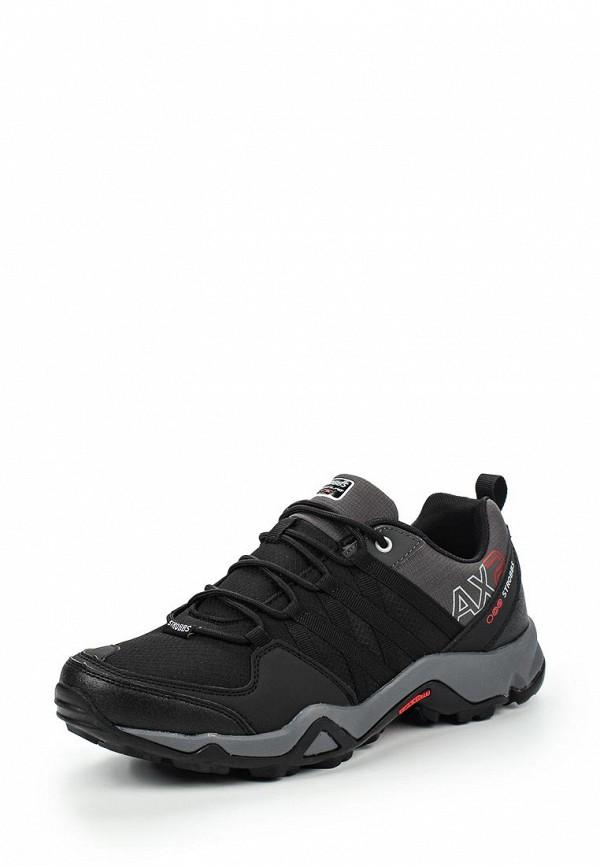 Мужские кроссовки Strobbs C2283-3