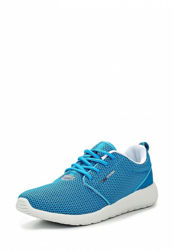 Мужские кроссовки Strobbs C2296-5