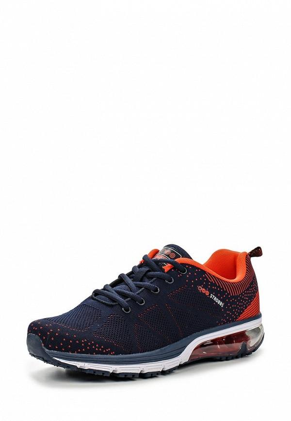 Мужские кроссовки Strobbs C2297-2