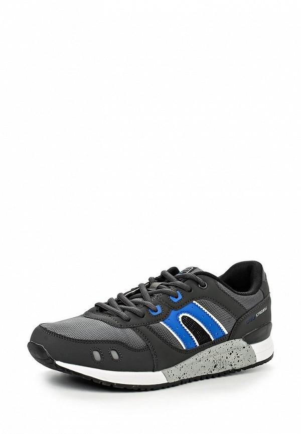 Мужские кроссовки Strobbs C2298-1