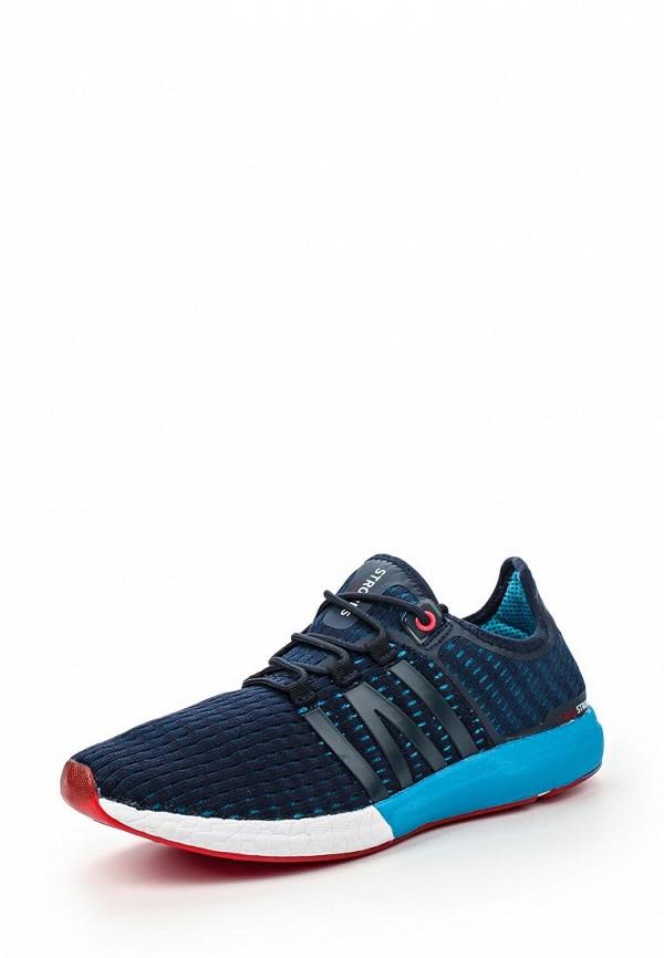 Мужские кроссовки Strobbs C2299-2