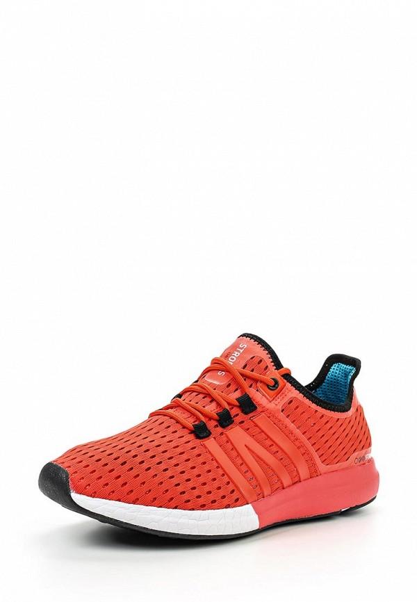 Мужские кроссовки Strobbs C2299-21