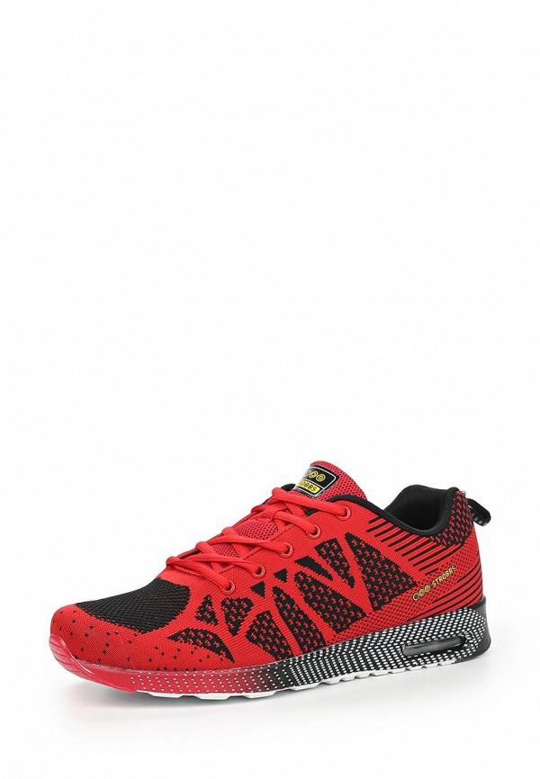Мужские кроссовки Strobbs C2302-11