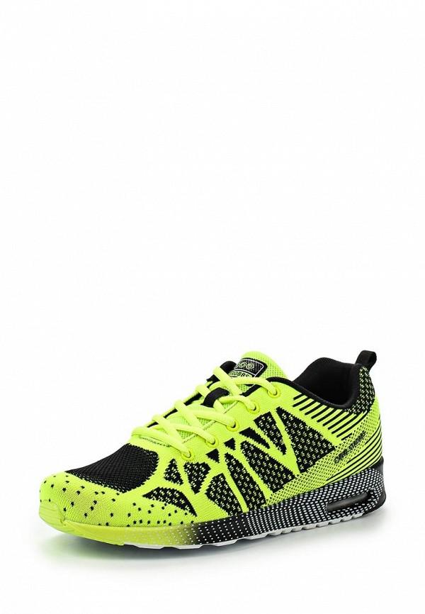 Мужские кроссовки Strobbs C2302-15