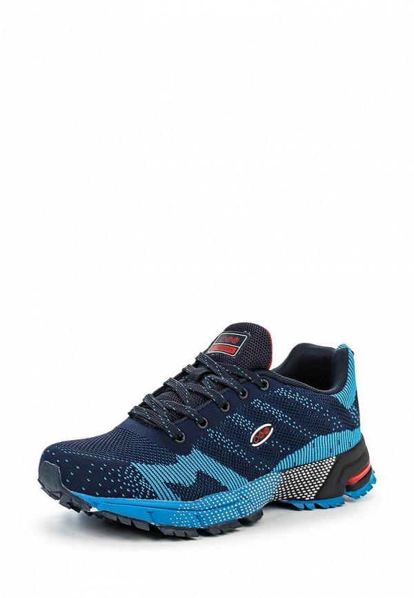 Мужские кроссовки Strobbs C2303-2