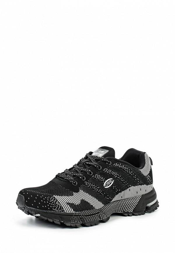Мужские кроссовки Strobbs C2303-3