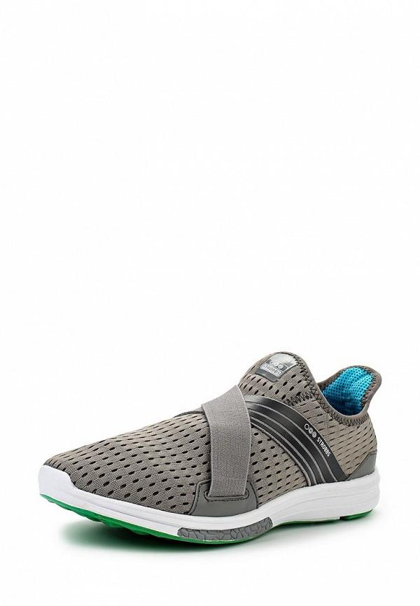 Мужские кроссовки Strobbs C2306-10