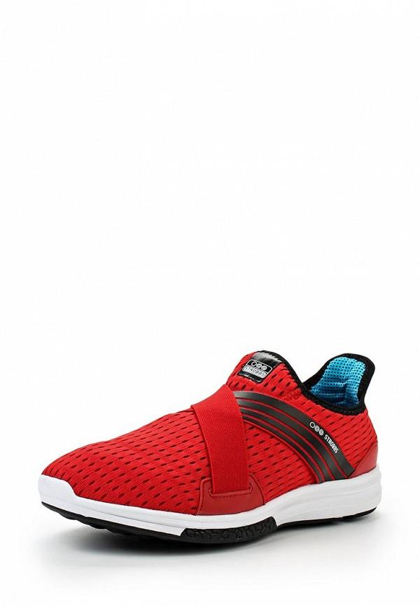 Мужские кроссовки Strobbs C2306-11