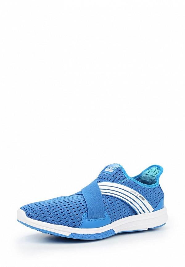 Мужские кроссовки Strobbs C2306-5