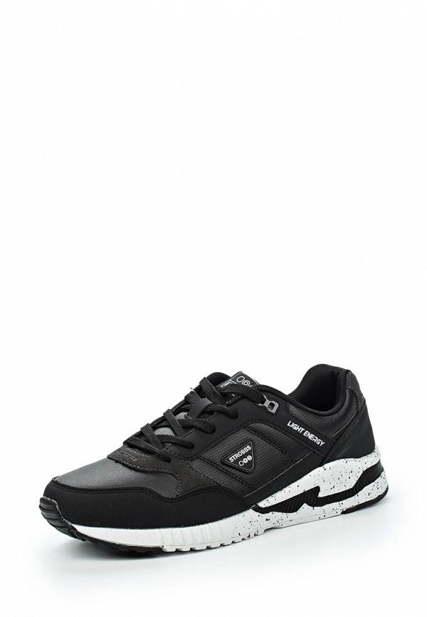 Мужские кроссовки Strobbs C2321-3
