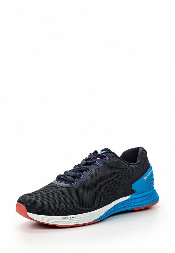 Мужские кроссовки Strobbs C2326-2