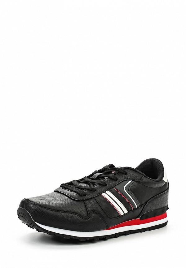 Мужские кроссовки Strobbs C2328-3