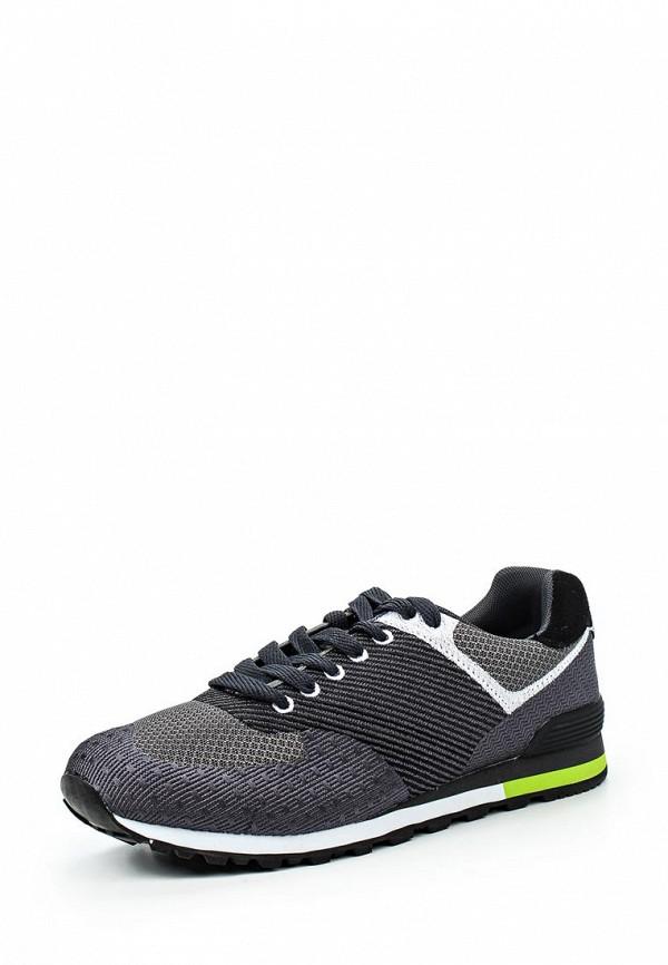 Мужские кроссовки Strobbs C2333-1