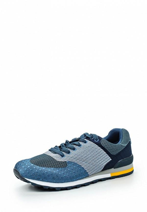Мужские кроссовки Strobbs C2333-7