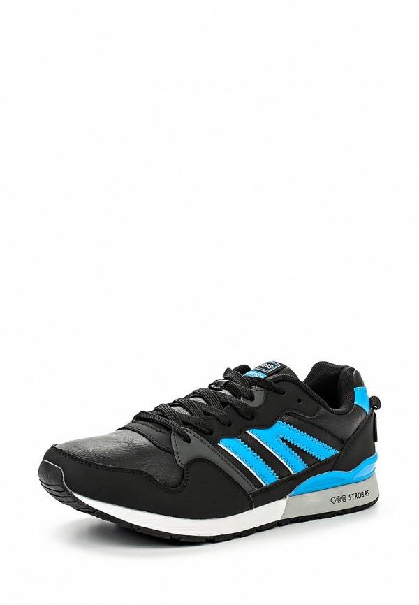 Мужские кроссовки Strobbs C2334-3