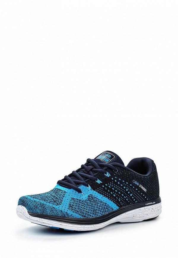 Мужские кроссовки Strobbs C2342-5