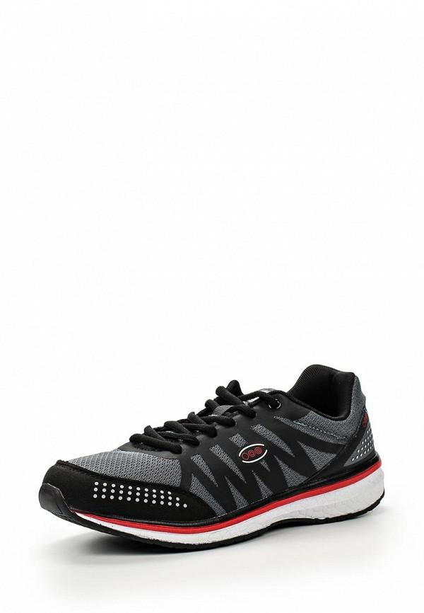 Мужские кроссовки Strobbs C2347-1