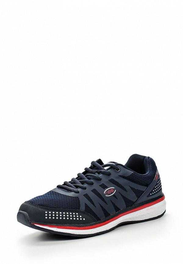 Мужские кроссовки Strobbs C2347-2