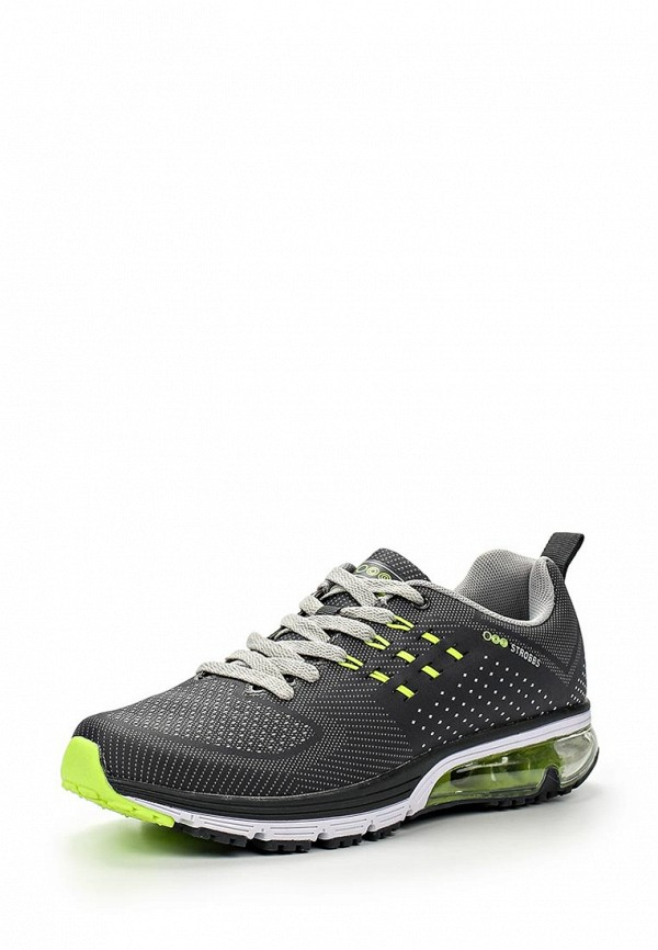 Мужские кроссовки Strobbs C2356-1