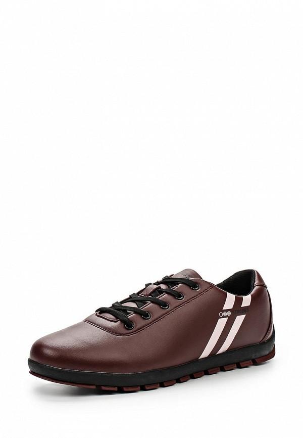 Мужские кроссовки Strobbs C2055-11