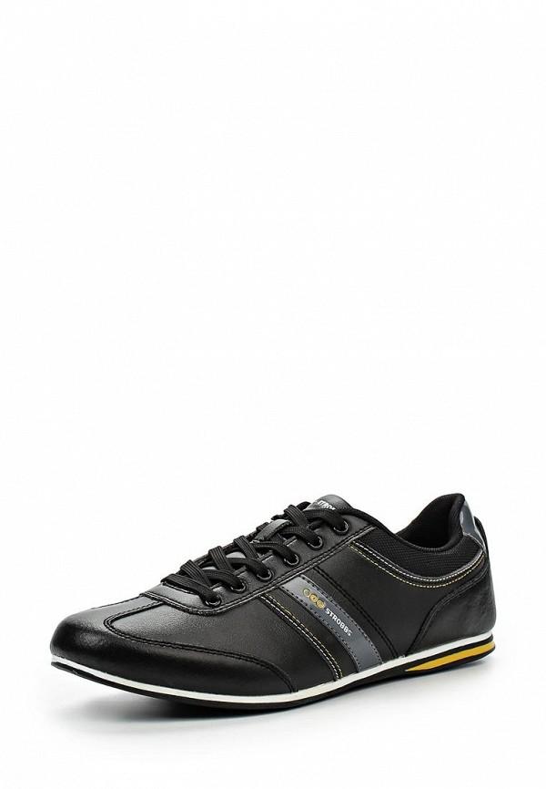 Мужские кроссовки Strobbs C2112-3