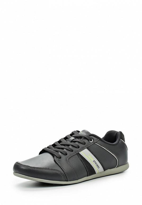 Мужские кроссовки Strobbs C2132-1