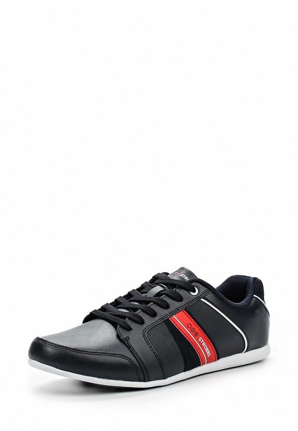 Мужские кроссовки Strobbs C2132-2