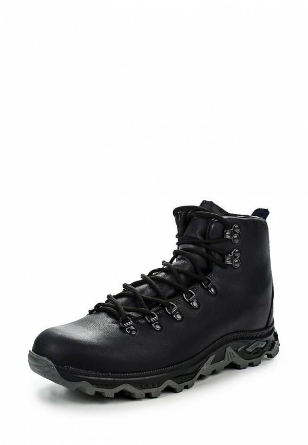 Спортивные мужские ботинки Strobbs C102-1